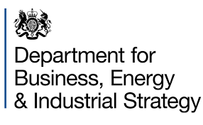 BEIS and Innovate UK launch Phase 1 of the Industrial Energy Transformation Fund (IETF) cover image