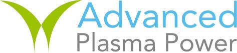 Advanced plasma power