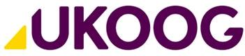 UKOOG