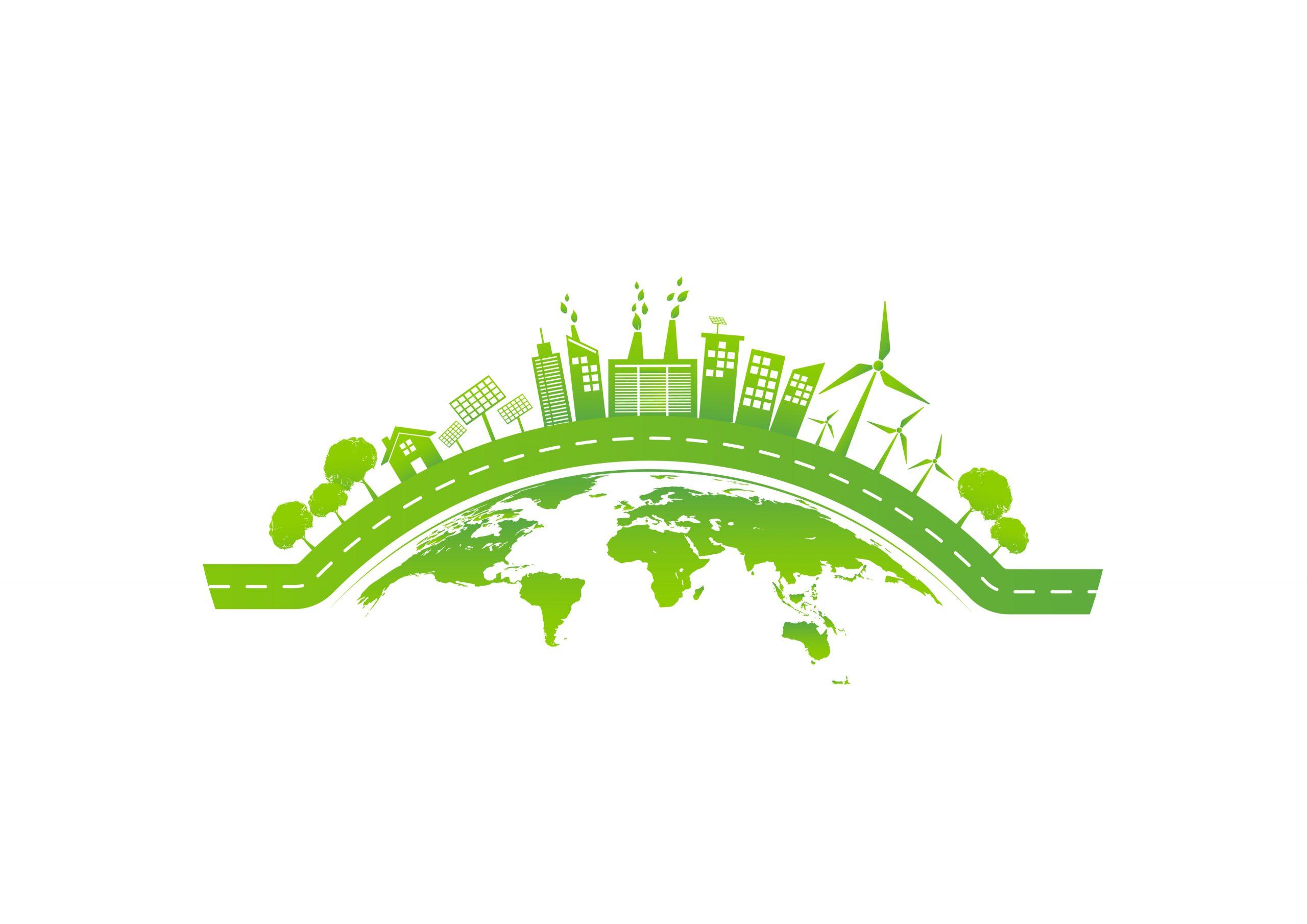 Why decarbonised gas? hero